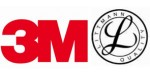 3M Littmann Stethoscopes