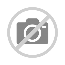 Clear Guard III, Filter mit CO2-Messport