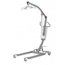 Patientenlifter WINNMOTION 175